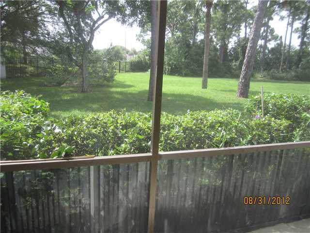 3732 Savoy Lane F1, West Palm Beach, FL 33417 (#RX-10572114) :: Ryan Jennings Group