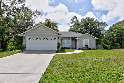 879 Gladiola Avenue, Sebastian, FL 32958 (#RX-10572760) :: Ryan Jennings Group