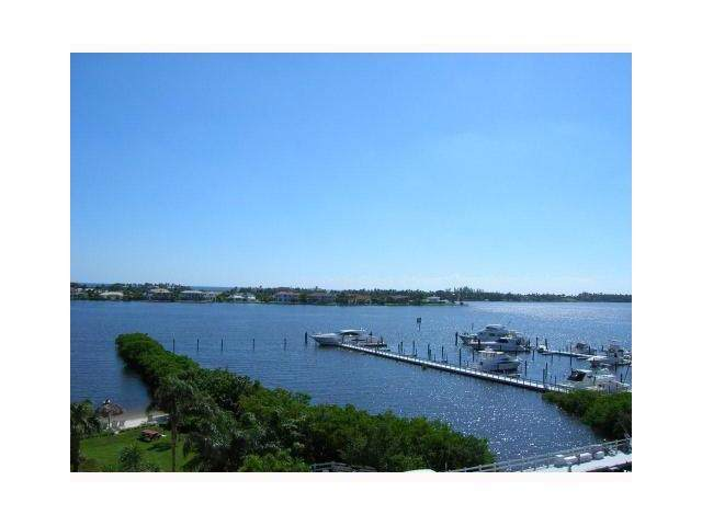 1200 Scotia Drive #508, Hypoluxo, FL 33462 (#RX-10572862) :: Ryan Jennings Group