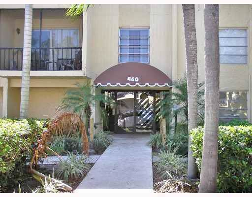 460 NW 20th Street #3030, Boca Raton, FL 33431 (#RX-10573223) :: Ryan Jennings Group
