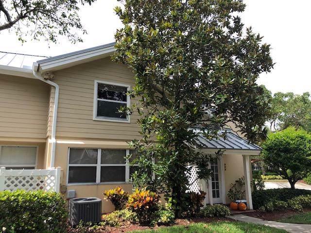 302 Andover Court, Boynton Beach, FL 33436 (#RX-10573251) :: Ryan Jennings Group