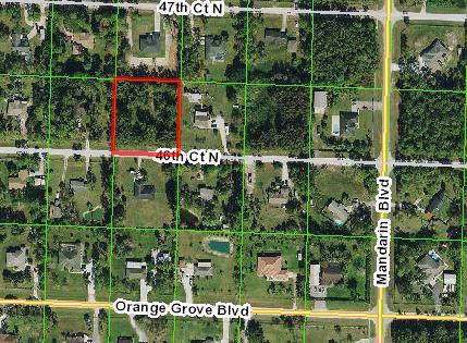 17665 46th Court N, Loxahatchee, FL 33470 (#RX-10573600) :: Harold Simon | Keller Williams Realty Services