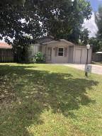 3344 Plaza Place, Lake Worth, FL 33462 (#RX-10574937) :: Ryan Jennings Group