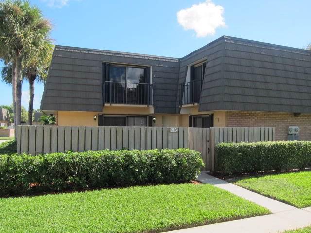 216 2nd Way, West Palm Beach, FL 33407 (#RX-10575266) :: Ryan Jennings Group