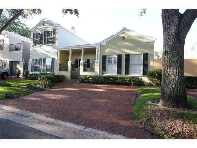 5884 Bartram Street, Boca Raton, FL 33433 (MLS #RX-10576072) :: Berkshire Hathaway HomeServices EWM Realty