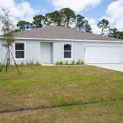 482 NW Fairfax Avenue, Port Saint Lucie, FL 34953 (MLS #RX-10576257) :: Laurie Finkelstein Reader Team