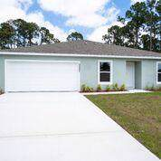 649 NW Fairhaven Drive, Port Saint Lucie, FL 34983 (MLS #RX-10576269) :: Berkshire Hathaway HomeServices EWM Realty