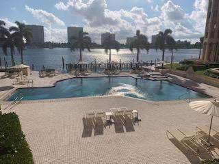 300 SE 5th Avenue #2060, Boca Raton, FL 33432 (#RX-10576845) :: Ryan Jennings Group