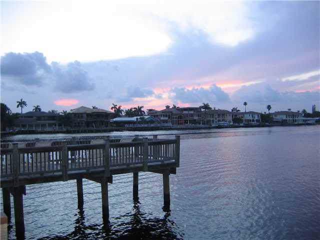 3606 S Ocean Boulevard #103, Highland Beach, FL 33487 (#RX-10577047) :: Ryan Jennings Group