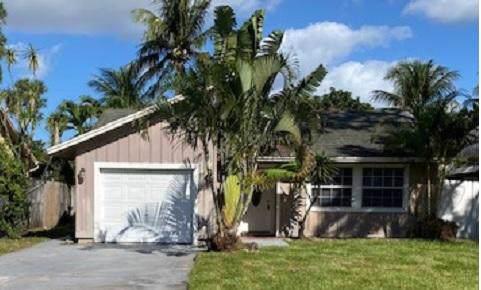 5105 Adams Road, Delray Beach, FL 33484 (#RX-10577090) :: Ryan Jennings Group