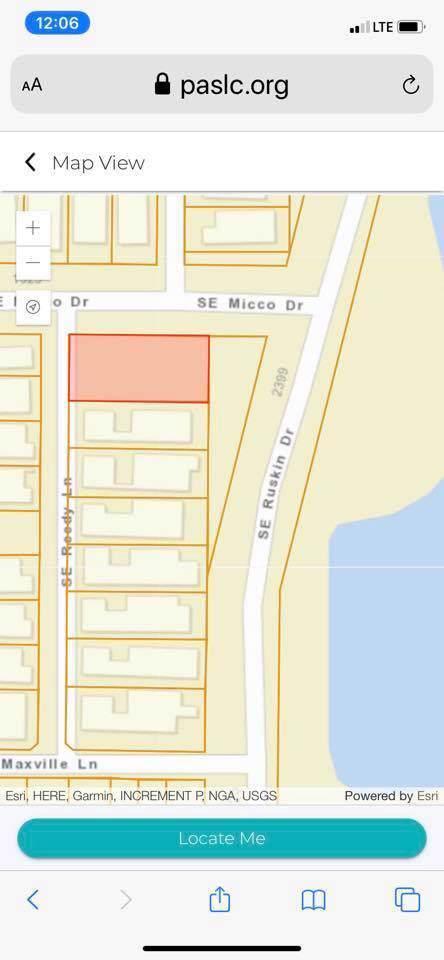 Port Saint Lucie, FL 34952 :: Ryan Jennings Group