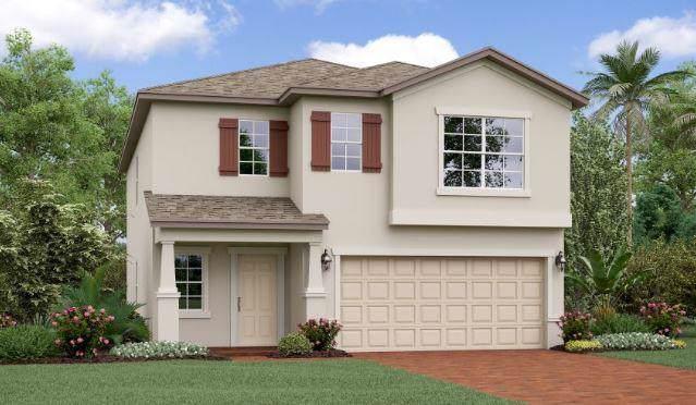 4236 Birkdale Drive, Fort Pierce, FL 34947 (#RX-10577219) :: Weichert, Realtors® - True Quality Service