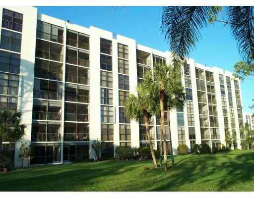6662 Boca Del Mar Drive #216, Boca Raton, FL 33433 (MLS #RX-10577384) :: Berkshire Hathaway HomeServices EWM Realty
