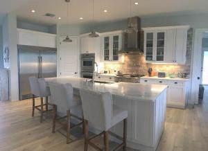 433 N Country Club Drive, Atlantis, FL 33462 (MLS #RX-10577462) :: Berkshire Hathaway HomeServices EWM Realty