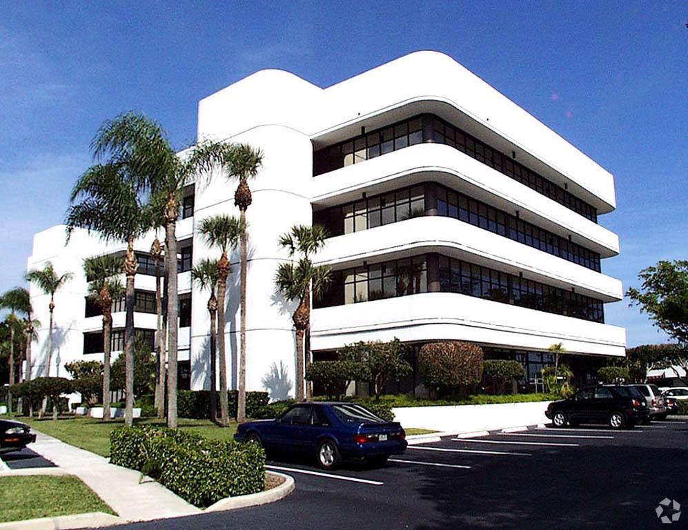4700 Boca Raton Boulevard - Photo 1