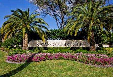 4084 Bocaire Boulevard, Boca Raton, FL 33487 (MLS #RX-10577738) :: Best Florida Houses of RE/MAX