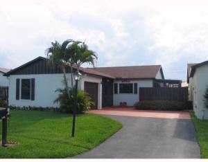 5470 Mirror Lakes Boulevard, Boynton Beach, FL 33472 (#RX-10578252) :: The Reynolds Team/ONE Sotheby's International Realty