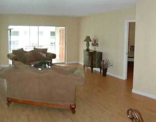 2640 SW 22nd Avenue #1102, Delray Beach, FL 33445 (#RX-10578450) :: Ryan Jennings Group