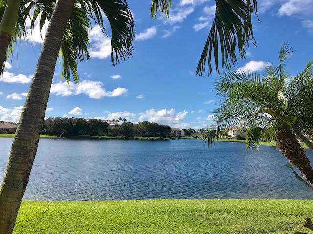 8816 S San Andros, West Palm Beach, FL 33411 (MLS #RX-10578496) :: United Realty Group