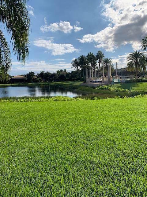 7645 Royale River Lane, Lake Worth, FL 33467 (MLS #RX-10578758) :: United Realty Group
