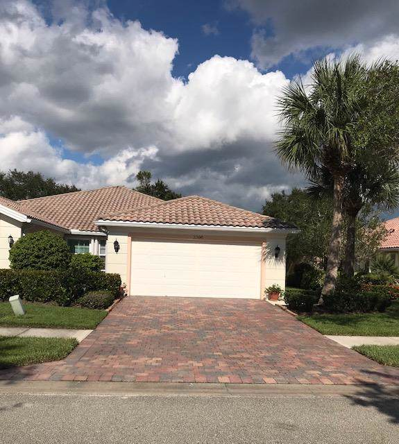 3396 SE Glacier Terrace, Hobe Sound, FL 33455 (#RX-10579463) :: Ryan Jennings Group