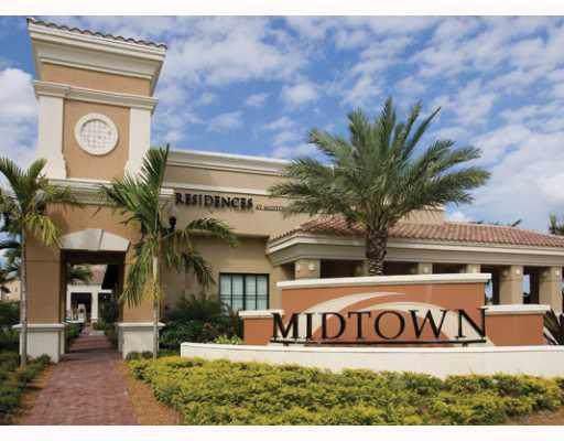 4903 Midtown Lane #3114, Palm Beach Gardens, FL 33418 (#RX-10579531) :: Ryan Jennings Group