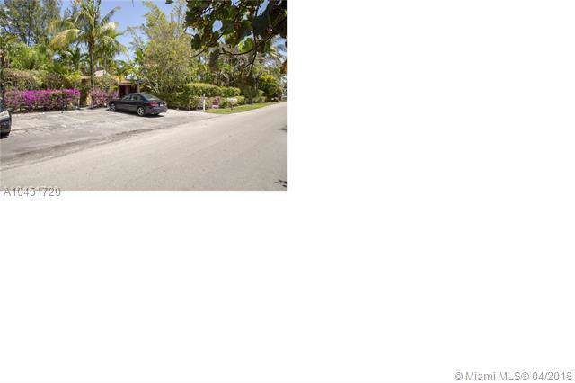 3083 Ferrell Drive #10, Lake Worth, FL 33461 (#RX-10579553) :: Dalton Wade