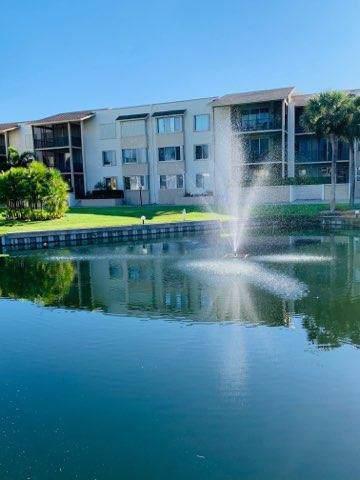 11811 Avenue Of The Pga 1-2 B, Palm Beach Gardens, FL 33418 (#RX-10579557) :: Dalton Wade