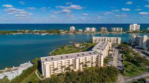 300 Intracoastal Place #303, Tequesta, FL 33469 (#RX-10579777) :: Ryan Jennings Group