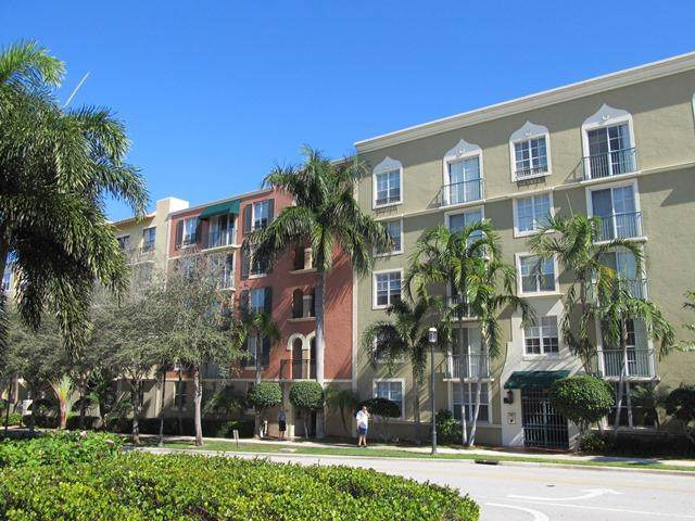 780 S Sapodilla Avenue #106, West Palm Beach, FL 33401 (#RX-10580296) :: Ryan Jennings Group