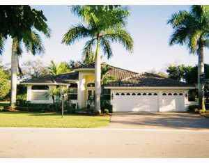 10060 NW 62nd Street, Parkland, FL 33076 (#RX-10580308) :: The Reynolds Team/ONE Sotheby's International Realty