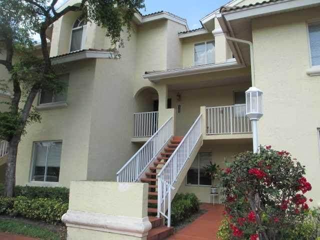 6101 Glenmoor Drive, West Palm Beach, FL 33409 (#RX-10580898) :: Ryan Jennings Group