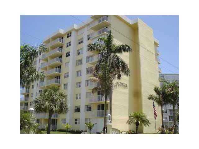 3540 S Ocean Boulevard #101, South Palm Beach, FL 33480 (#RX-10580991) :: Ryan Jennings Group