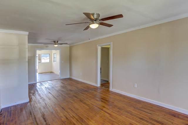 310 Annona Avenue, Pahokee, FL 33476 (#RX-10581600) :: Ryan Jennings Group