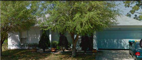 965 Banks Street NW, Palm Bay, FL 32907 (#RX-10582067) :: Ryan Jennings Group