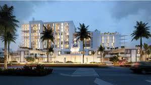 401 N Birch Road #1011, Fort Lauderdale, FL 33304 (#RX-10582440) :: Ryan Jennings Group
