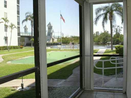 740 E Ocean Avenue #106, Boynton Beach, FL 33435 (#RX-10583098) :: Ryan Jennings Group