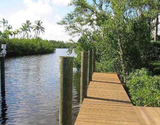 128 Queen Isabella Court, Hutchinson Island, FL 34949 (MLS #RX-10583817) :: Berkshire Hathaway HomeServices EWM Realty
