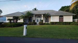 1825 Carandis Road, Lake Clarke Shores, FL 33406 (#RX-10583864) :: Ryan Jennings Group