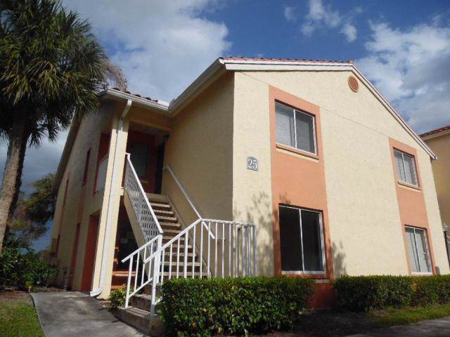 1490 The Pointe Drive, West Palm Beach, FL 33409 (#RX-10584063) :: Real Estate Authority