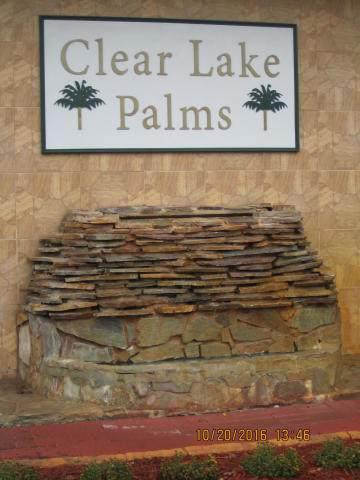 411 Executive Center Drive #205, West Palm Beach, FL 33401 (MLS #RX-10584085) :: The Paiz Group