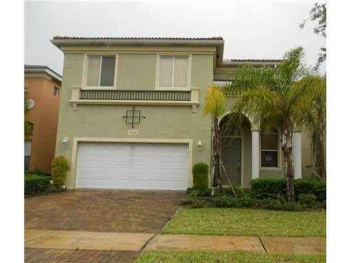 475 Gazetta Way, West Palm Beach, FL 33413 (#RX-10584140) :: Ryan Jennings Group