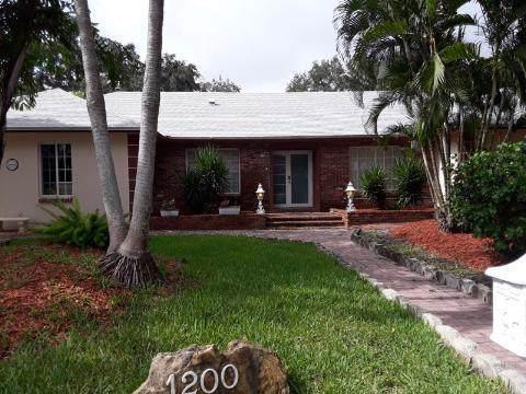 1200 SW 15th Street, Boca Raton, FL 33486 (#RX-10584241) :: Ryan Jennings Group