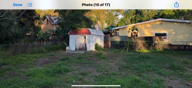 10050 SW Chadwick Drive, Port Saint Lucie, FL 34987 (MLS #RX-10584341) :: Castelli Real Estate Services