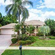15691 Cedar Grove Lane, Wellington, FL 33414 (MLS #RX-10584539) :: Berkshire Hathaway HomeServices EWM Realty