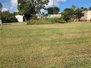 2915 SE La Palma Terrace, Stuart, FL 34997 (#RX-10584838) :: Ryan Jennings Group
