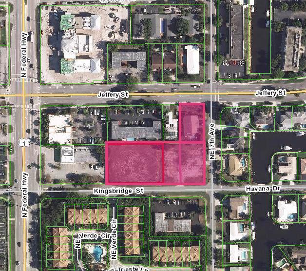 651 Kingsbridge Street, Boca Raton, FL 33487 (#RX-10585037) :: Ryan Jennings Group