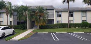 1102 Green Pine Boulevard F2, West Palm Beach, FL 33409 (#RX-10585290) :: Ryan Jennings Group