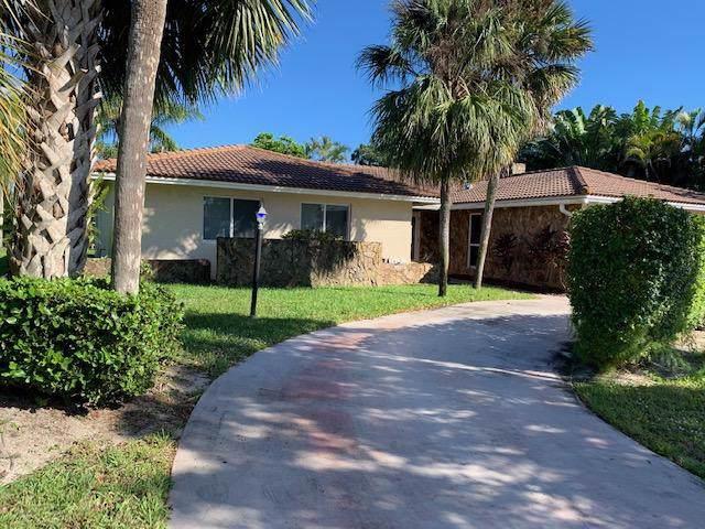 7106 San Salvador Drive, Boca Raton, FL 33433 (#RX-10585541) :: Ryan Jennings Group