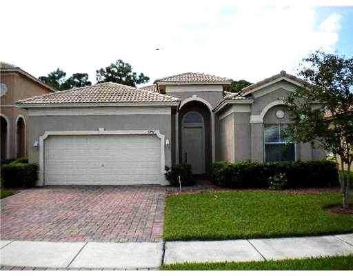5737 Spanish River Road, Fort Pierce, FL 34951 (#RX-10586716) :: Ryan Jennings Group